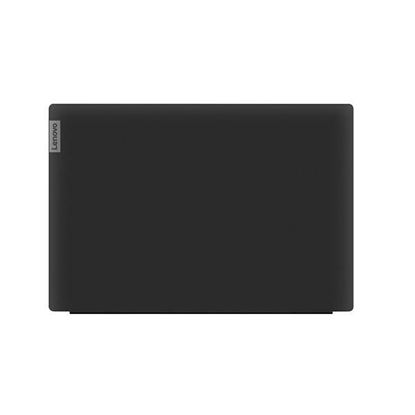 昭阳K4 i5-10210U/8GB/256GB SSD/独显