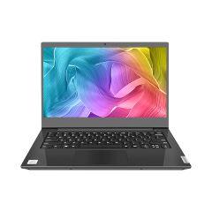 【易捷办公】昭阳K4e-IIL第十代英特尔酷睿i5处理器G1035G48G256