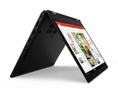 ThinkPad L13 Yoga i5-10210U/8G/512GB SSD